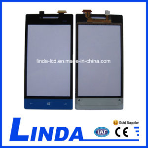 Good Quality Touch Screen for HTC 8s Digitizer pictures & photos