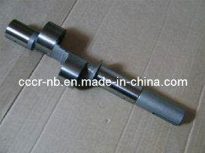 Crankshaft for Bitzer Compressor pictures & photos