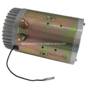 Hydraulic Motor, Oil Pump Motor