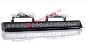 Tir-Type LED Emergency Warning Light pictures & photos