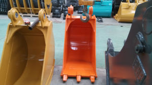 Standard Bucket Fit for 20t Excavator pictures & photos
