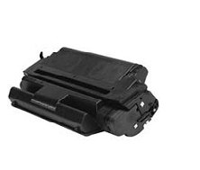 Toner Cartridge M-Ep/W