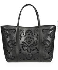 New Arrival Online Handbag for Sale Designer Bag with Laser pictures & photos