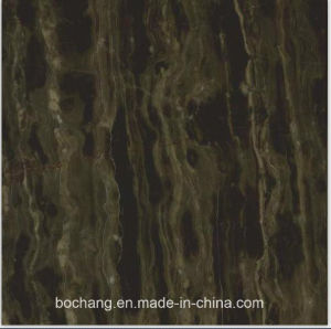 Coffee Marble for Flooring Tile pictures & photos