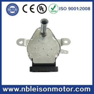 CE VDE 220V BBQ Grill Motor pictures & photos