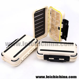 New Arrival Waterproof Fly Fishing Box pictures & photos