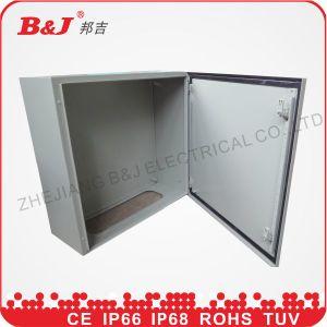 Enclosures Steel/IP65 Weatherproof Enclosure pictures & photos