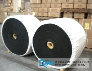 Good Quality Belt Conveyor for Stone Transmission pictures & photos