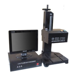 Name Label Marking Machine (YSP-3A)