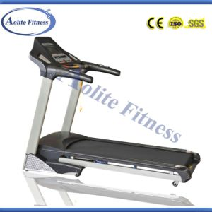 Buy Treadmill/Treadmill Commercial/Professional Treadmill pictures & photos