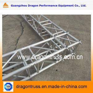 Aluminum Spigot Truss pictures & photos