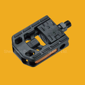 Bike Pedal, Bicycle Pedal for Sale Tim-Vp115 pictures & photos