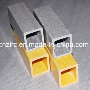 Pultrusion Composite Fiberglass FRP T Shape Profile pictures & photos