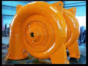 Hydro Power Turbine pictures & photos