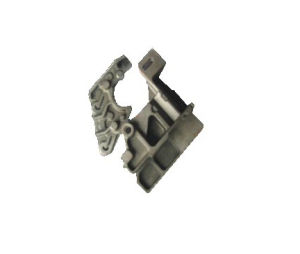 High End Grey Iron Sand Casting