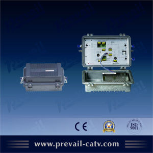 CATV Amplifier (WB8130) pictures & photos