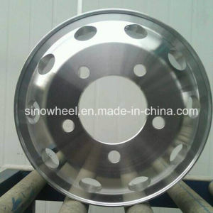 16X5.5 High Quality Forged Aluninum Wheel pictures & photos