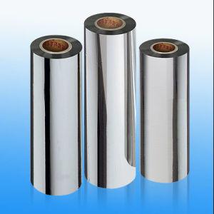 Metallized BOPP Film/Metallized Polypropylene Film/Vmbopp