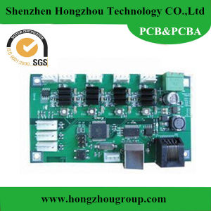 PCB Assembly/ PCBA Manufacturer From China pictures & photos