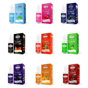 |E-Liquid Flavoring Flavors Delivery Time To Uk