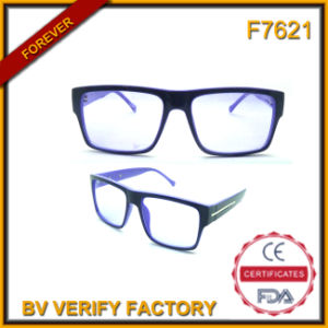 F7621 Hot Sale Sunglasses Manufacturer Sunglasses China Sunglass pictures & photos