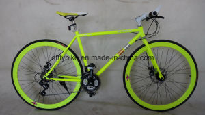 Bike: Racing Bike, 700c, 7s, 21s pictures & photos