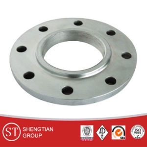 "Carbon Steel Flange (1/2""-72"" Sch10-Sch160) pictures & photos"