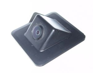 Rearview Camera for Mercedes Benz Glk (CA-834) pictures & photos