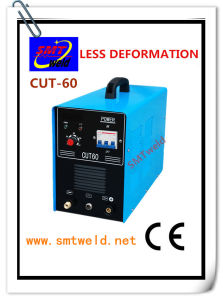Inverter Air Plasma Cutter (CUT-60)
