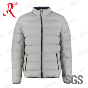High Quality Winter Down Jacket (QF-172) pictures & photos