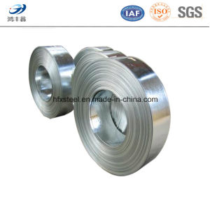 Steel Galvanized Cold Common SGCC pictures & photos