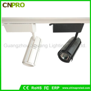 New Design LED Track Light 30W for Commercial pictures & photos