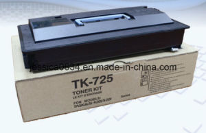 Compatible 420I/450I Toner Cartridges for Use in Kyocera Tk 725/728 pictures & photos