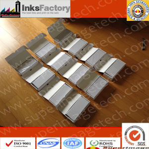 White PVC Cards/Blank Card/IC Card/Magnetic Card/Barcode Card pictures & photos