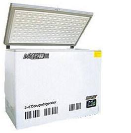 Mc-Yyw-120 Horizontal Vaccine Refrigerator pictures & photos