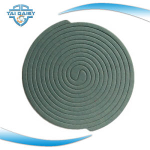 Plant Fibre Mosquito Coil China Supplier of 145mm pictures & photos