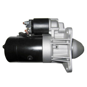 0001218152 Starter Motor LRS574 For Lucas M45 pictures & photos