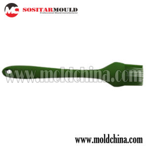 ABS Material Plastic Mould of Electronics Shell Manufacture pictures & photos