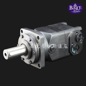 Blince Omt/Bmt400cc Rotor Stator Hydraulics Motor pictures & photos