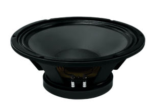 Professional Loudspeaker Woofer Speaker (FW-12065-55C) pictures & photos
