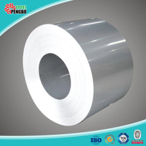 304/304L Cold Rolled Stainless Steel Coil pictures & photos