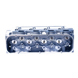 Cylinder Head for GM Chevolet 354 pictures & photos