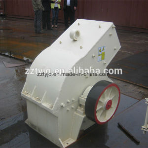 Most Popular Homemade Mobile Crusher in Indonesia pictures & photos