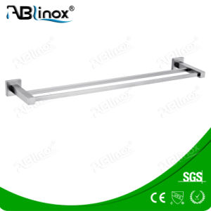 Reasonable Price Towel Bar for Bathroom (AB2613) pictures & photos