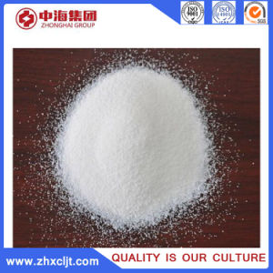 Silica Precipitated Silica for Rubber Auxiliary Agents pictures & photos