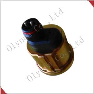 Oil Pressure Sensor (01182844/04190809) of Deutz Diesel Engine Part