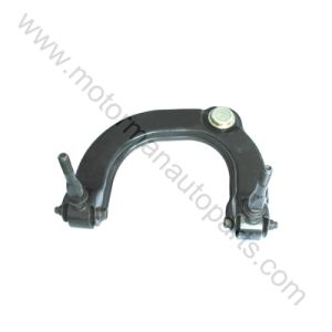 Upper Control Arm for Hyundai Sonata Ef 98-04 Upper 54410-38000 Lh 54420-38000 Rh