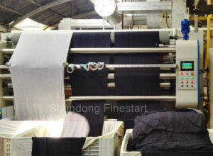 Relax Dryer /Loose Dryer/ Texitle Finishing Machine pictures & photos