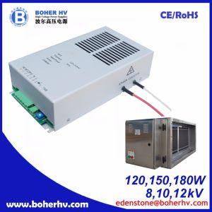 high voltage DC power supply 8kv 10kv 12kv CF04B pictures & photos