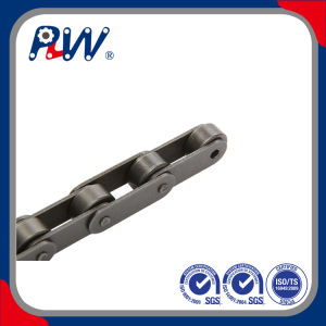 ISO Standard Double Pitch Conveyor Chain pictures & photos